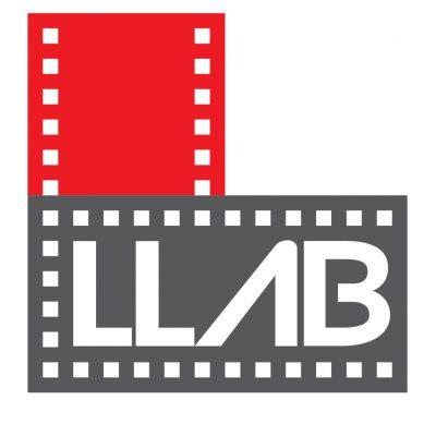 Film Store